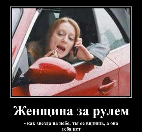 Русское порно видео. Молоденькие