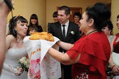 Приколы на свадьбе — фото | Шмяндекс ...: www.shmyandeks.ru/prikoly-na-svadbe-foto