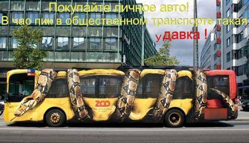 http://www.shmyandeks.ru/wp-content/uploads/2014/06/risunki_na_avtomobilyah_6.jpg
