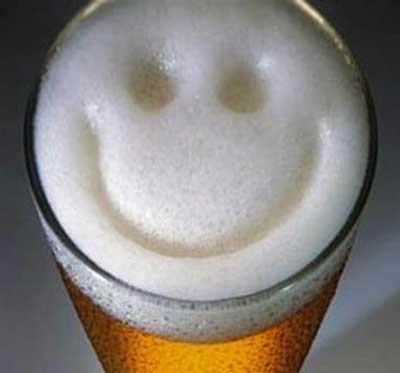 картинки с надписями прикольные про пиво