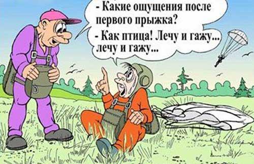 """""""Если бы эти мины ставили шахтеры, их бы убило еще при установке"""", - украинские саперы проводят разминирование территорий вокруг Мариуполя - Цензор.НЕТ 5013"""