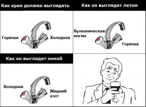Прикольные смешные картинки с ...: www.shmyandeks.ru/prikolnye-smeshnye-kartinki-s-nadpisyami