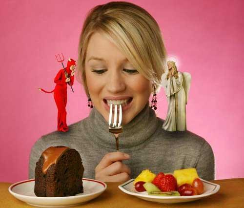 Смешные прикольные статусы про диету