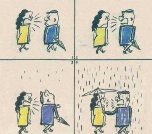 Картинки-приколы про любовь