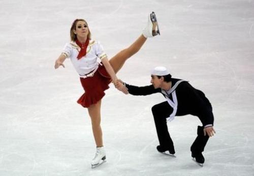 Фото приколы про спорт