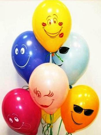 Прикольные поздровления с днем рожденья