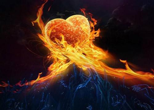 Фразы со смыслом о любви