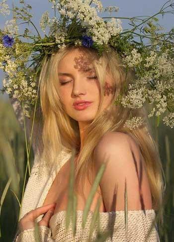 Красивые русские девушки — фото ...: www.shmyandeks.ru/krasivye-russkie-devushki-foto