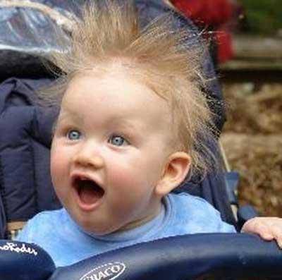 Смешные случаи с детьми - видео