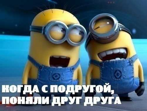 Прикольные высказывания о дружбе | Шмяндекс.ру Ненависть Картинки