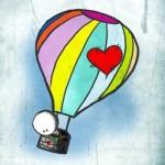 Прикольные статусы про влюбленность