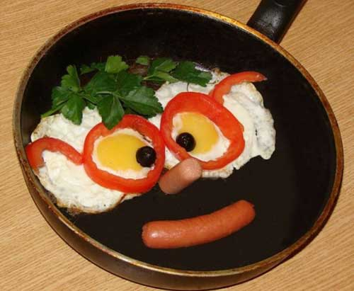 Блюда из картошки и кабачков и капусты